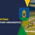 Stari Mikanovci