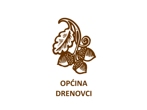 Općina Drenovci
