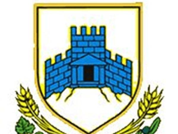 općina polača