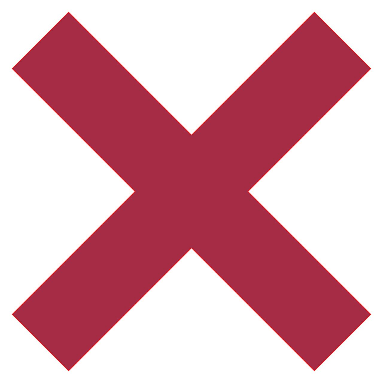 zabrana